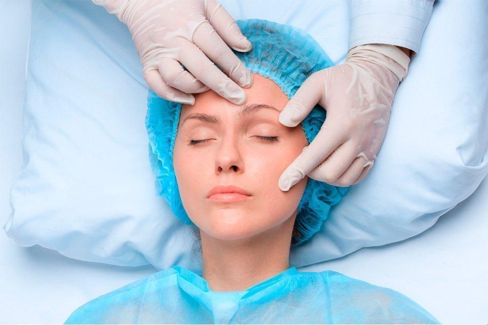 Давайте поговорим о подготовке к операции, какие этапы предшествуют хирургическому вмешательству?