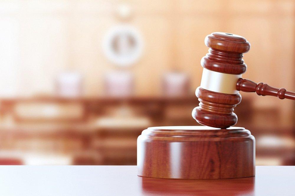 Суды против сыворотки