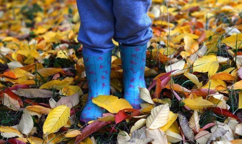 Выбор обуви для ребенка по способу крепления подошвы
