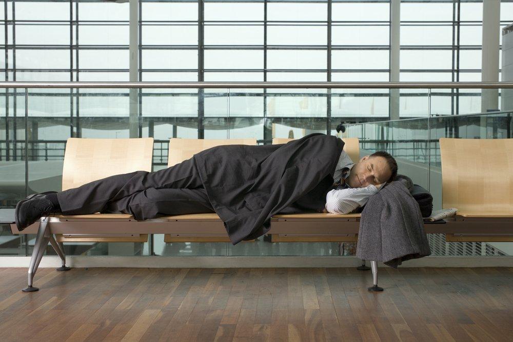 Мелатонин для сна: за и против