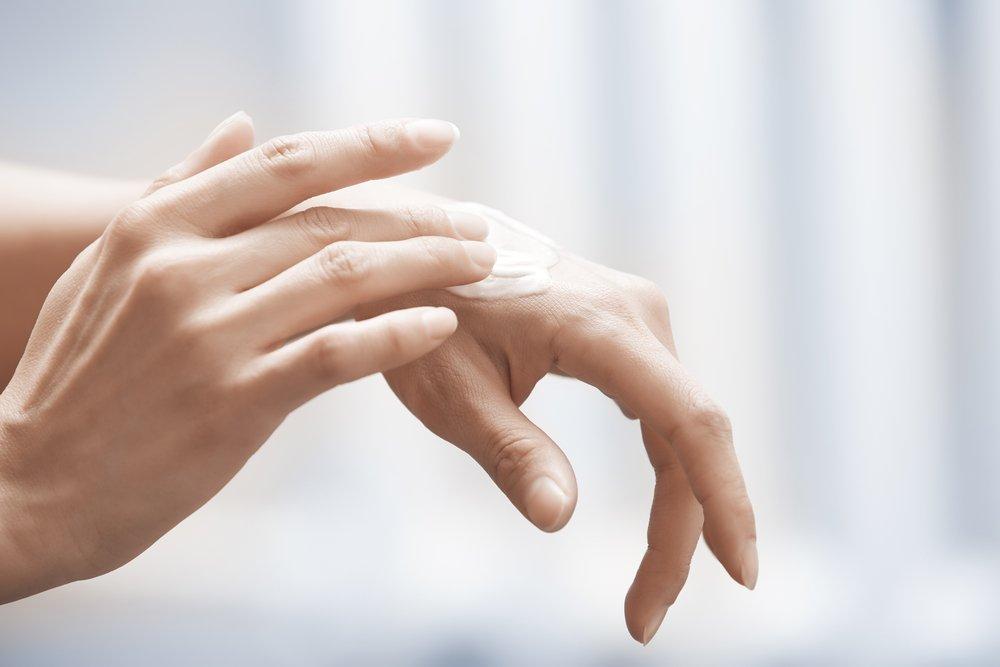 Методы лечения псориаза и особенности профилактики