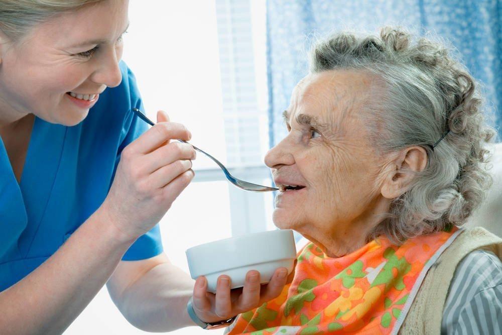 Признаки болезни Альцгеймера: память, эмоции, депрессия