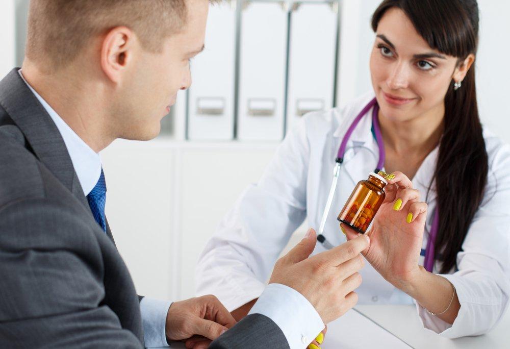 Какие бывают клинические исследования лекарств?