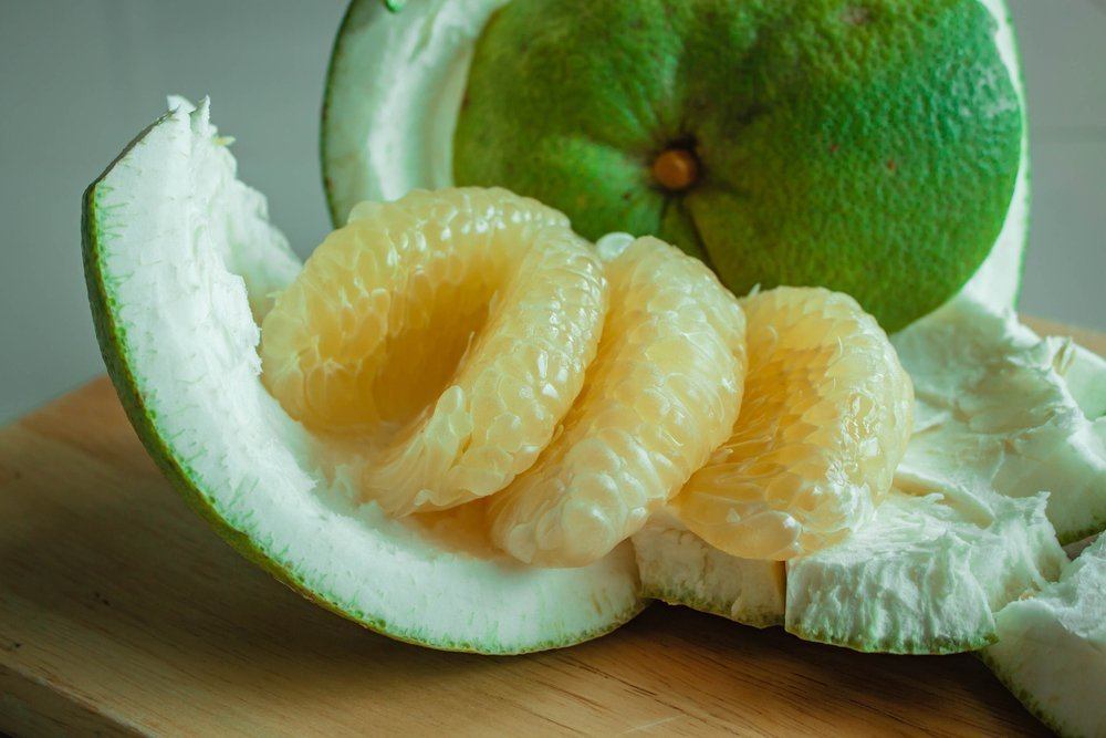 Картинки свити фрукт