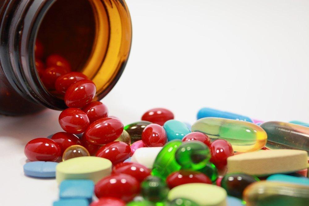 Эффективное лекарство, каким оно должно быть в XXI веке