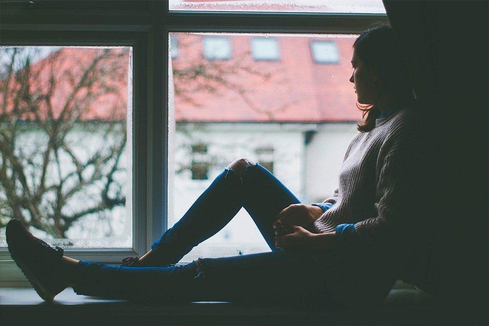 Психология депрессии: ее природа и влияние на здоровье человека