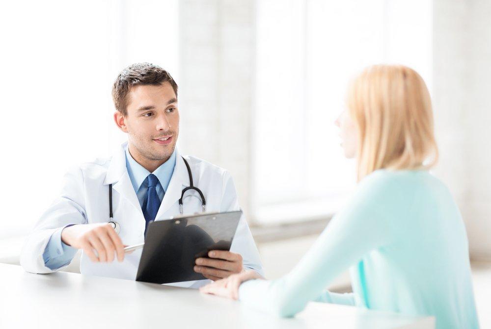 Советы пациентам: как избежать дискомфорта?