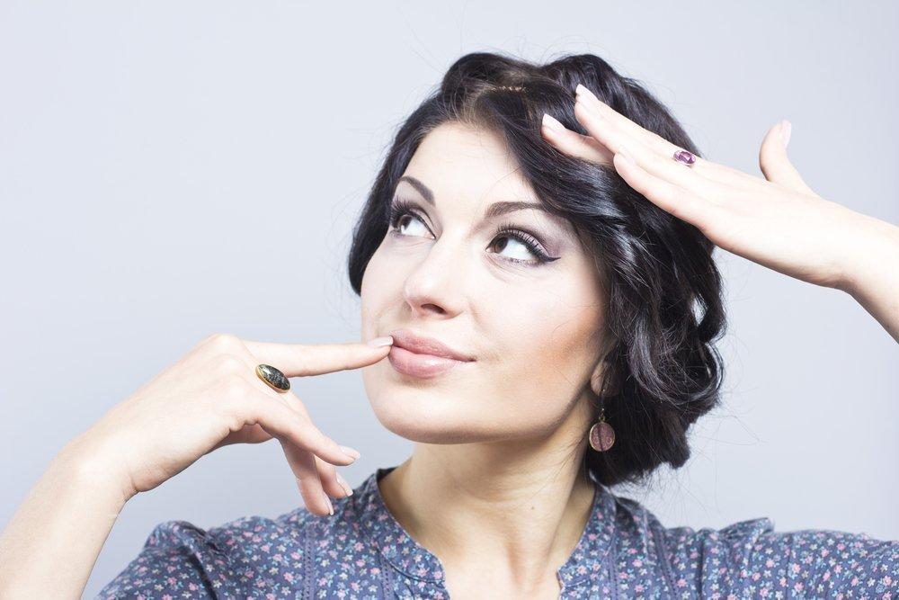 Как действует плацентарная косметика