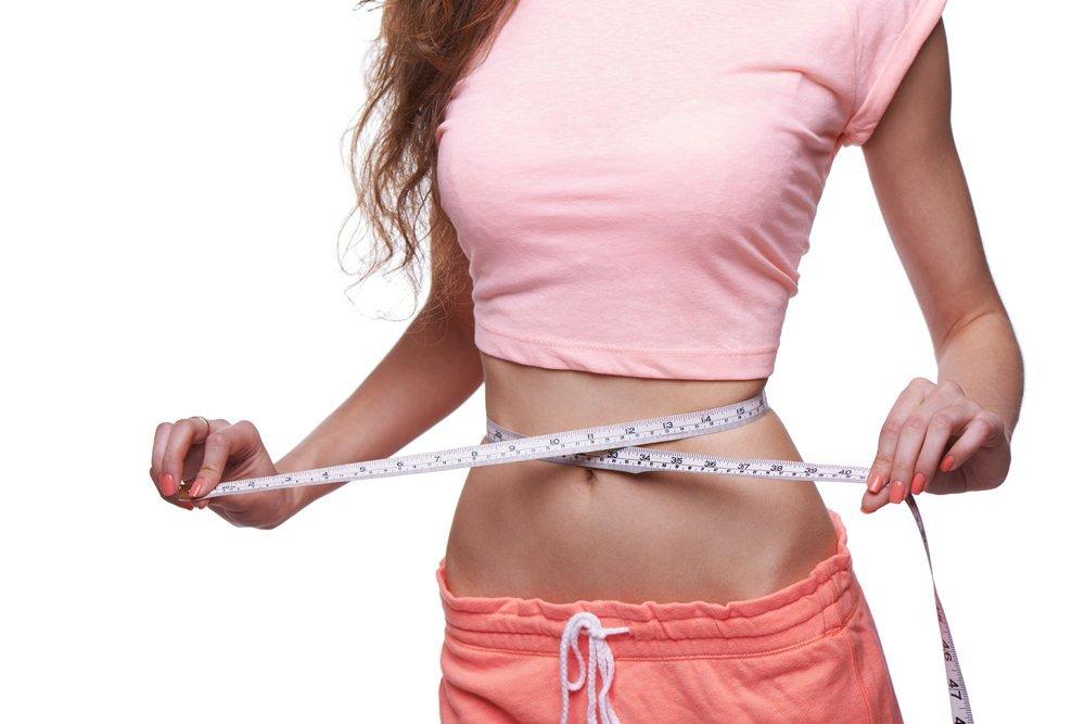 Диеты для похудения: здоровье вашего организма