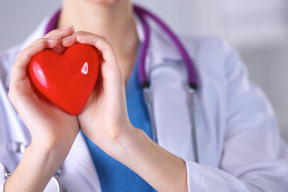 Эксперты по безопасности лекарств предупреждают