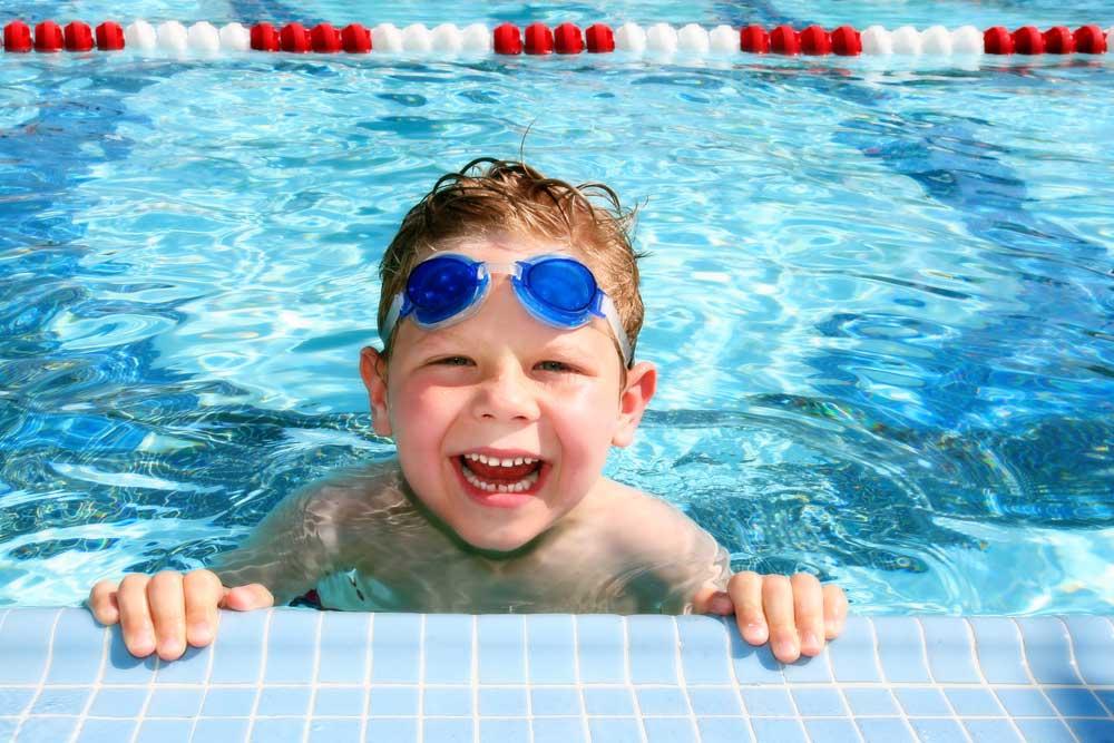 Помогает ли спорт родителям в воспитании детей?
