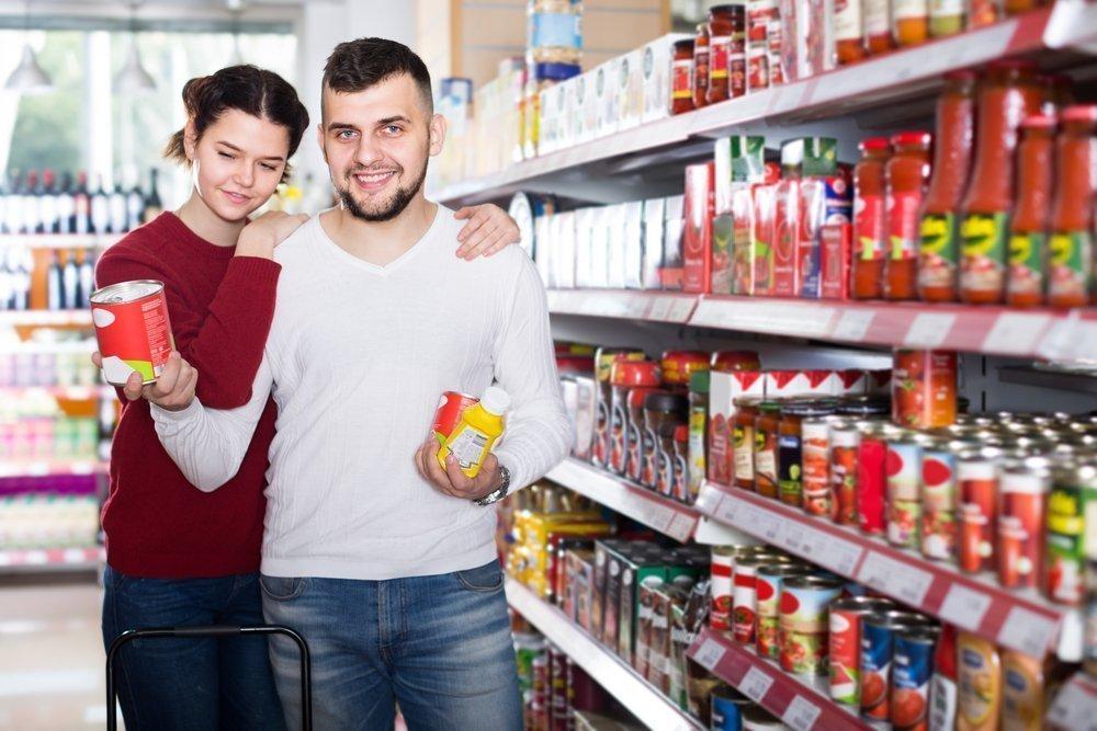 На что обращать внимание при покупке