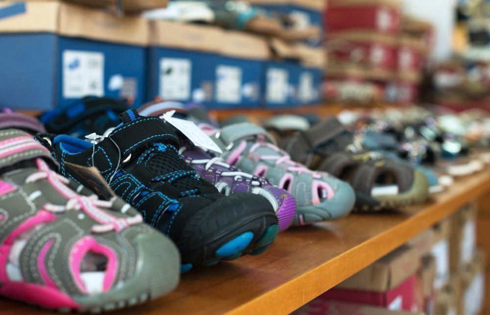 7eb0d9f62 Детская обувь для мальчиков и для девочек. Обувь для детского сада
