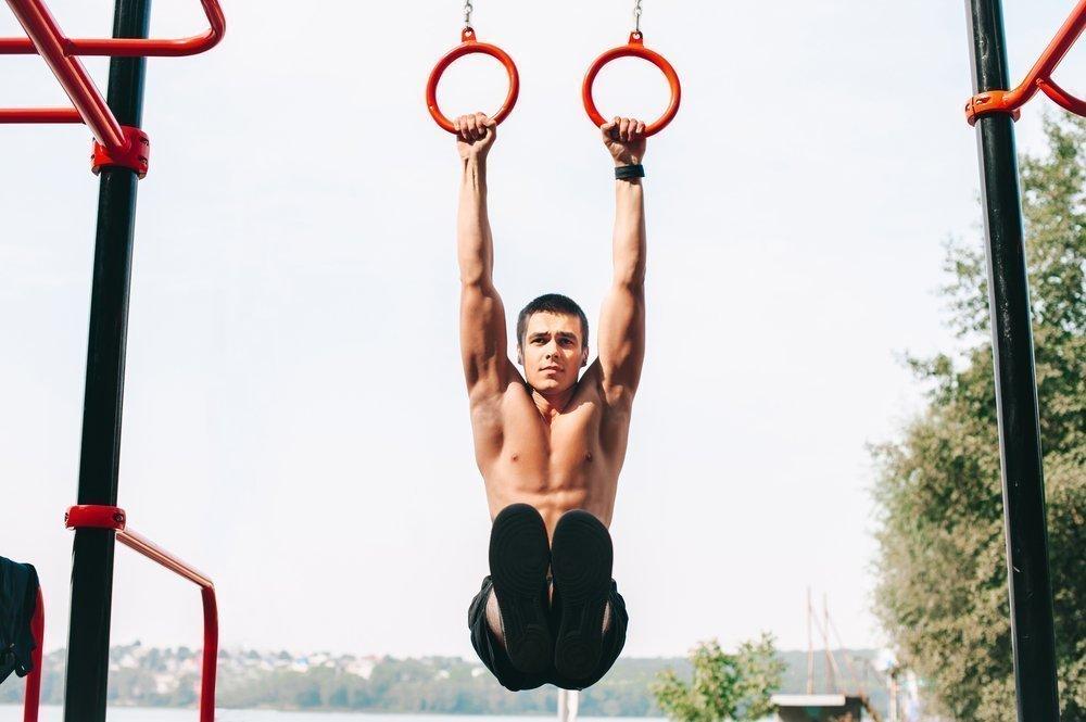Основные правила тренинга