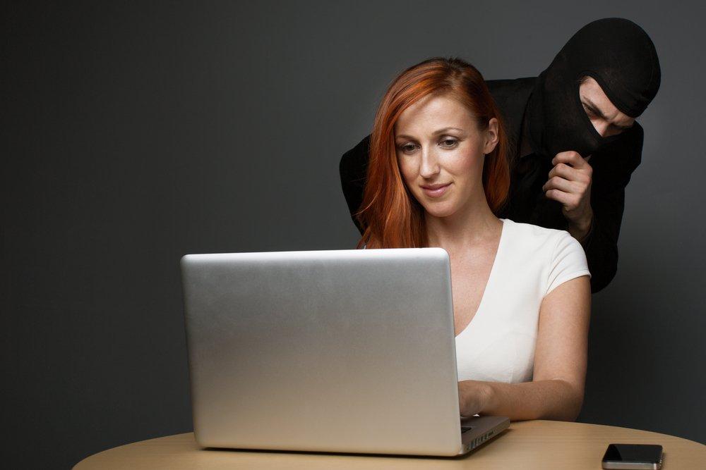 Удаленная работа как мошенничество freelancer система русских