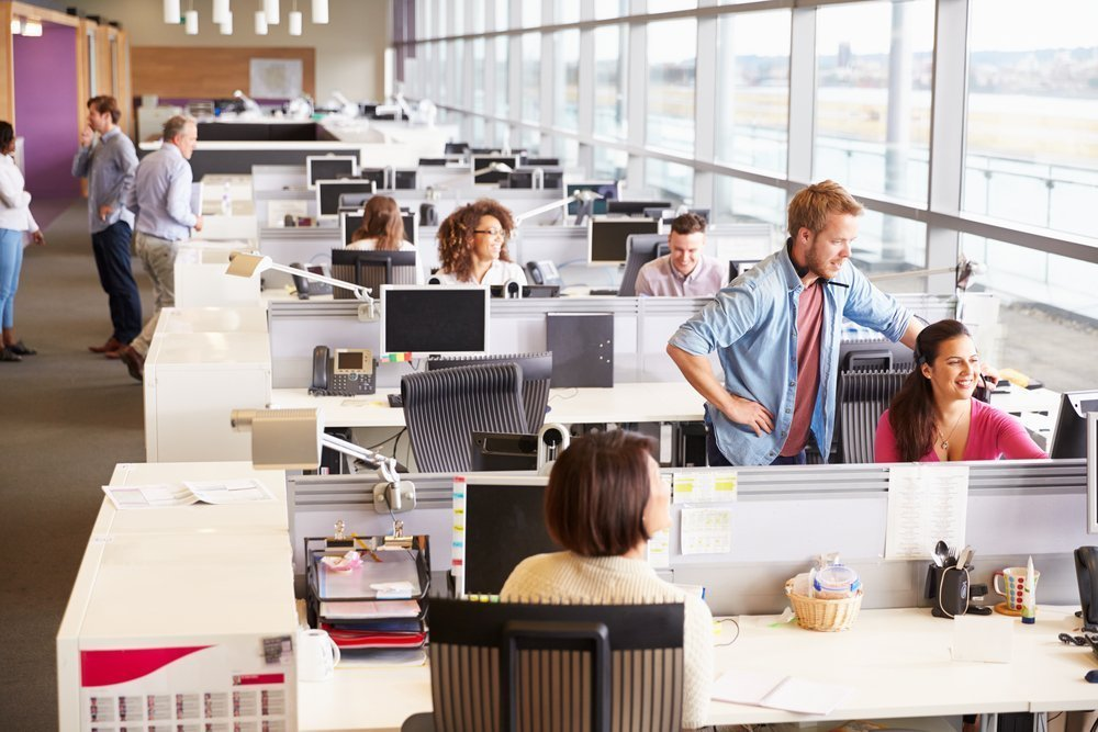 Корпуса и платы офисной техники: броморганика