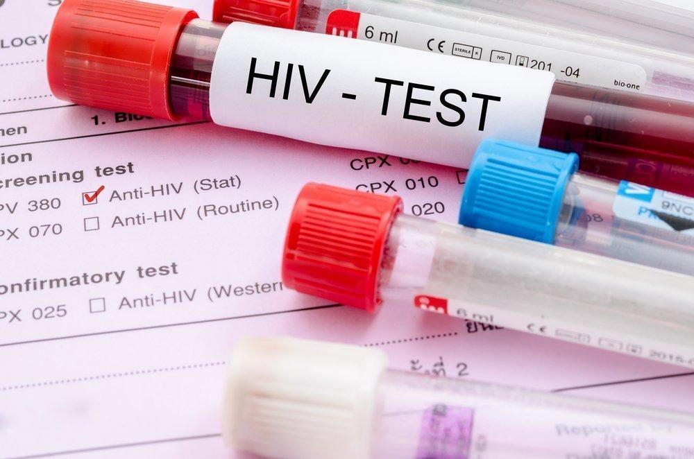 Гепатит с лечение препараты из индии