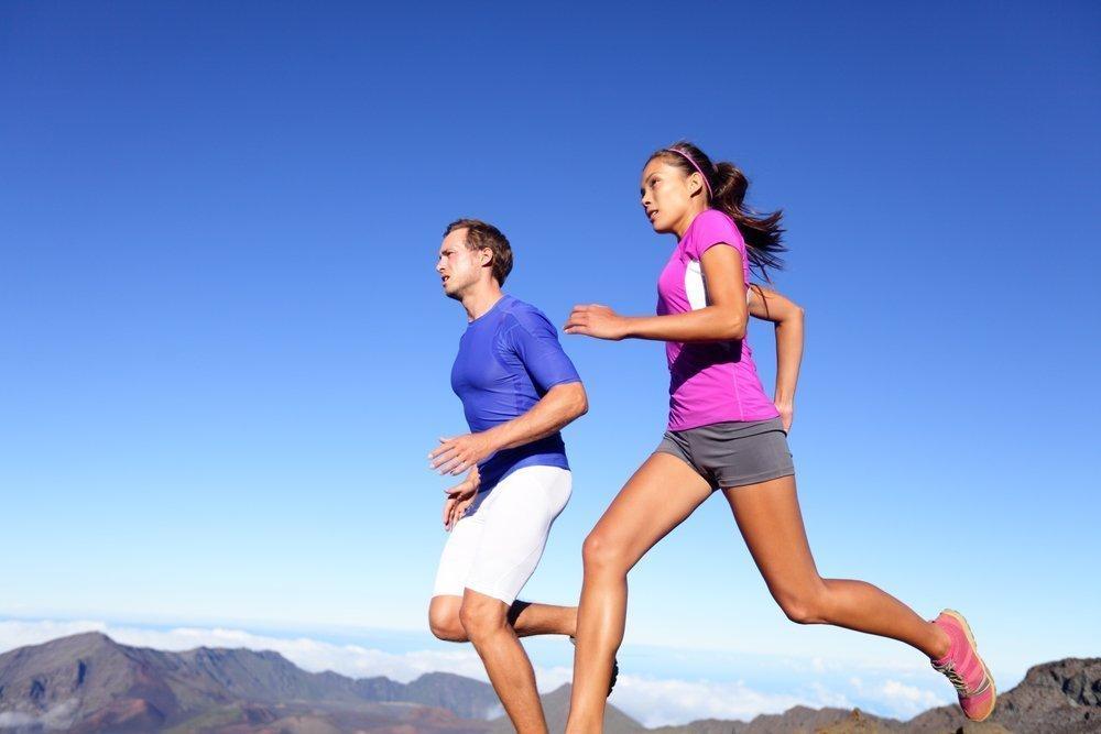 7 советов тем, кто решил заниматься фитнесом