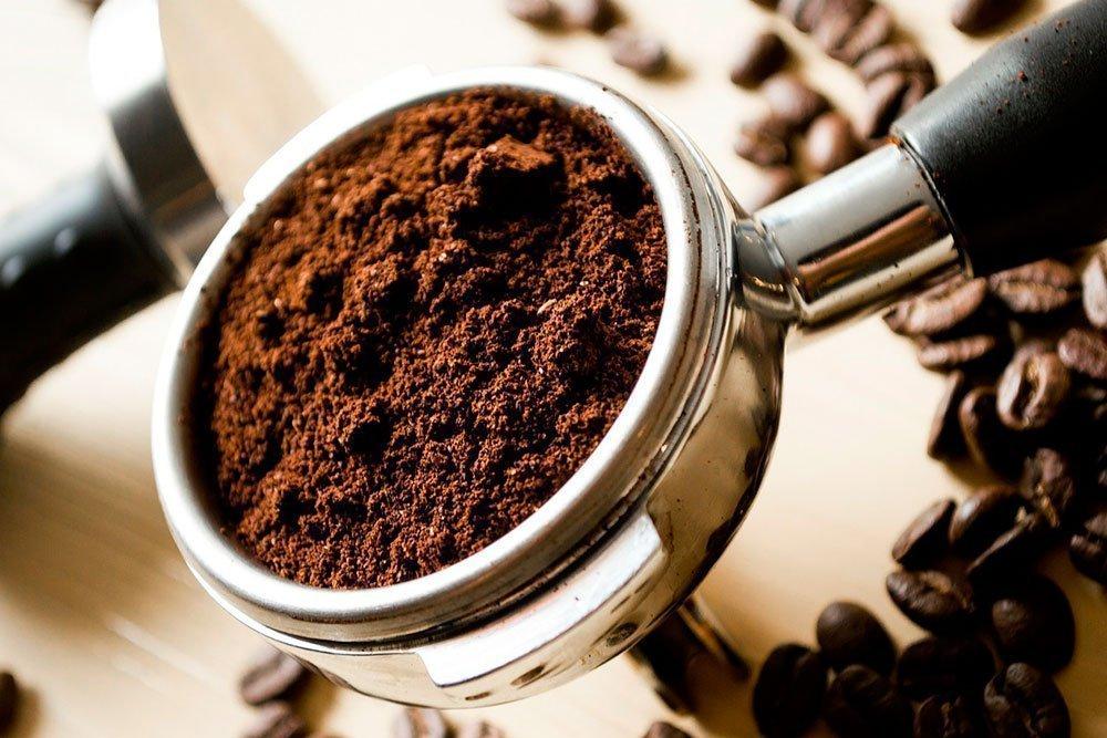 Утренний кофе: вред или польза?