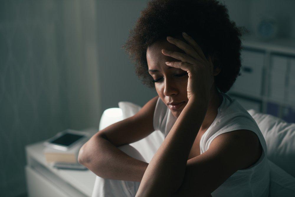 Расстройства сна: нужно ли их лечить?