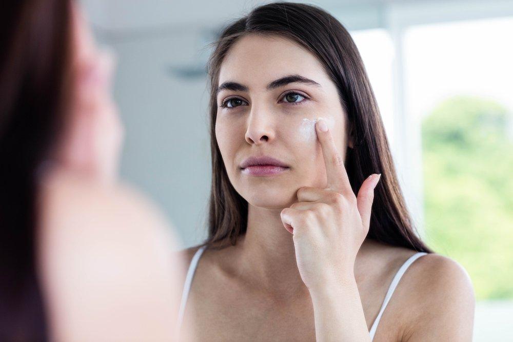 Вредные вещества в составе косметики: неоправданный риск