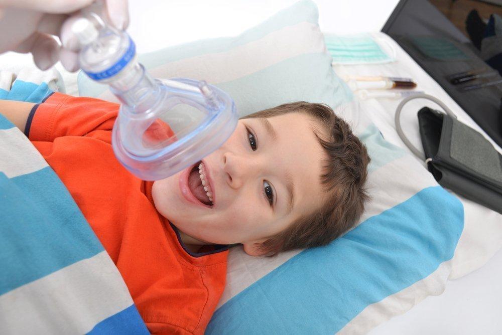 Из жизни анестезиологов: факты, афоризмы и юмор