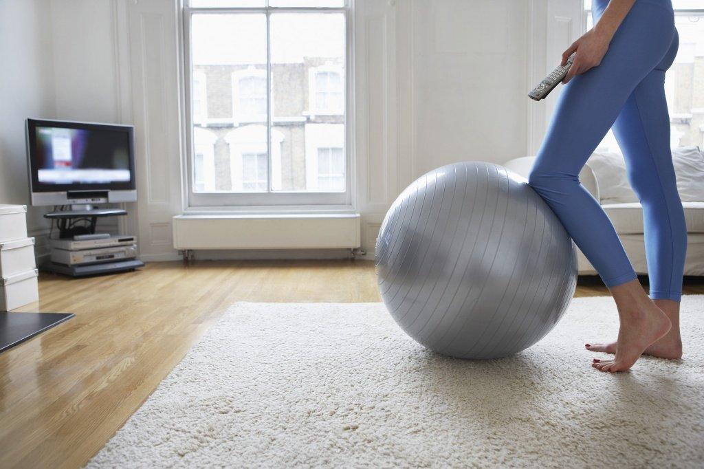 Кардиотренировки: советы поклонникам фитнеса