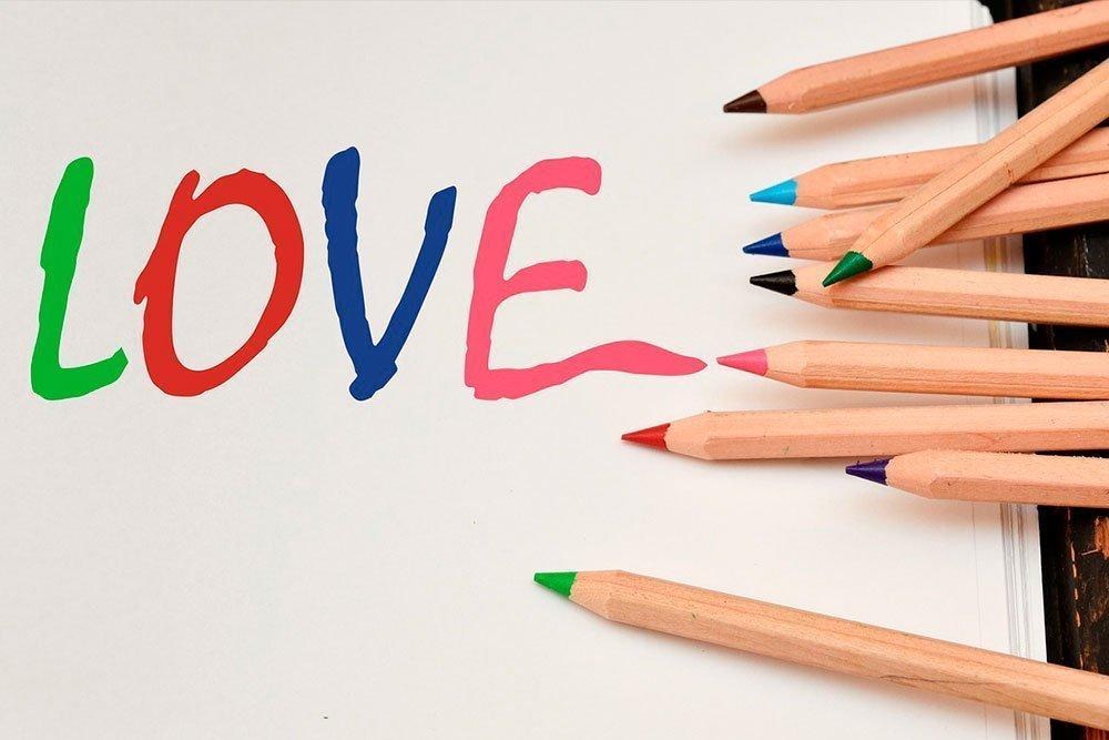 love-1261887_1280.jpg