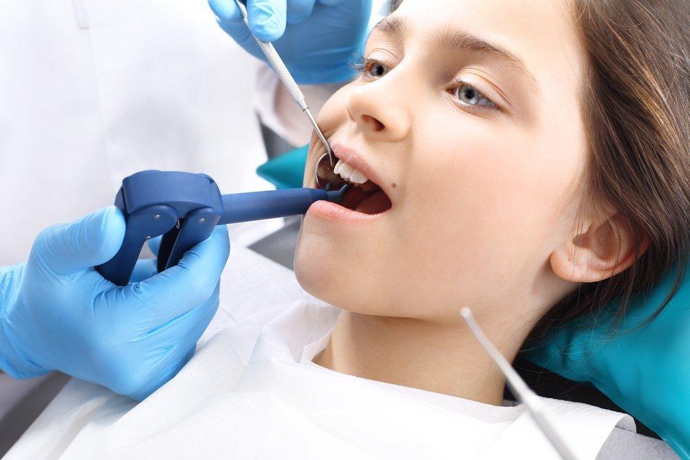 Всегда ли нужно ли проведение анестезии?