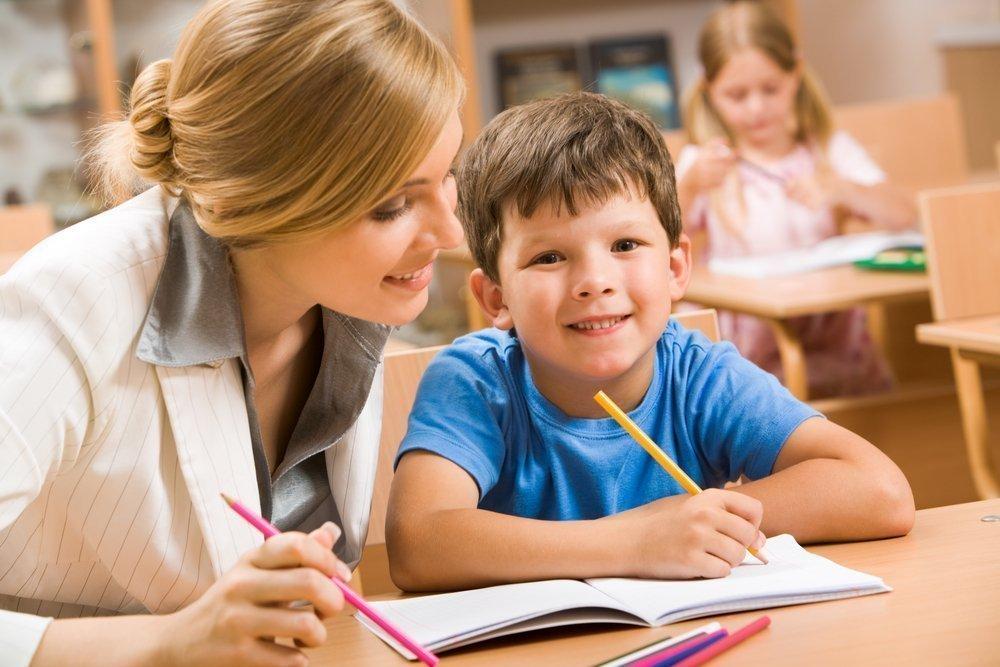 3. Внешкольные занятия детей