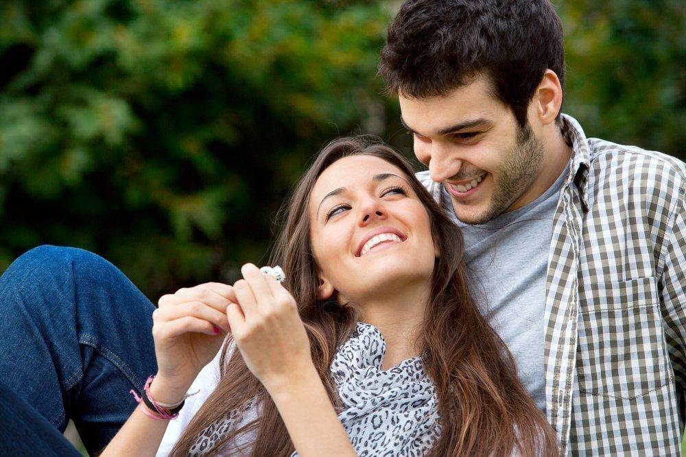 Психология отношений в семье: советовать или не вмешиваться?