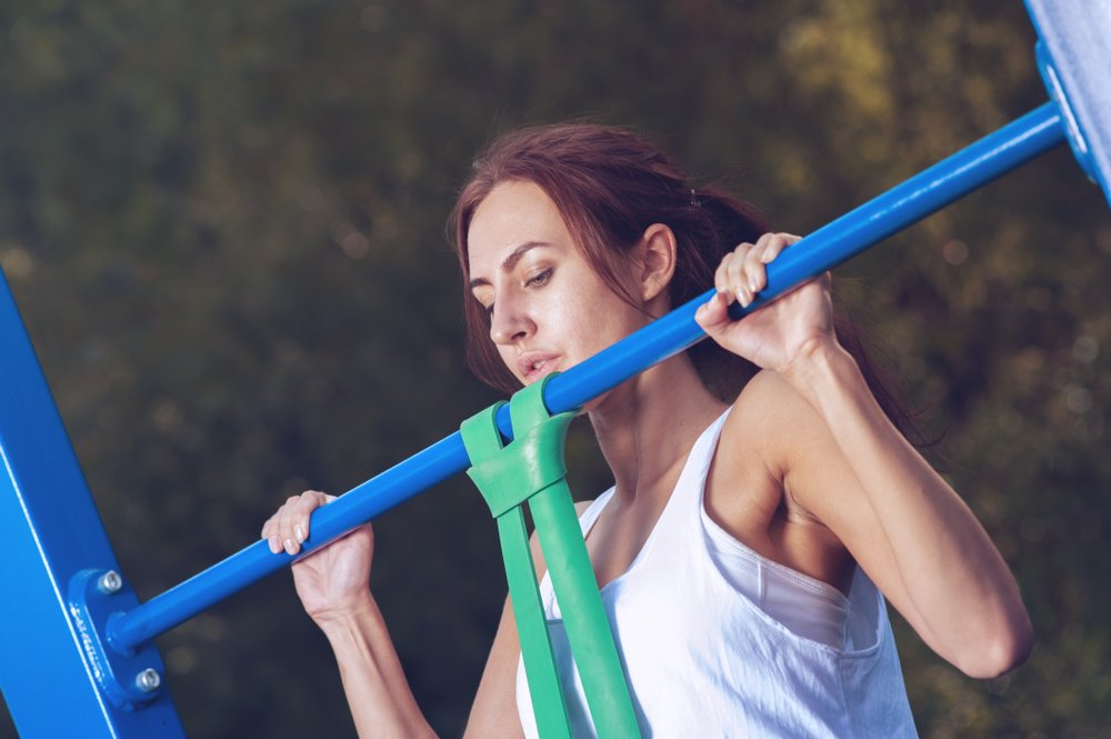 Польза и особенности фитнес-тренировок