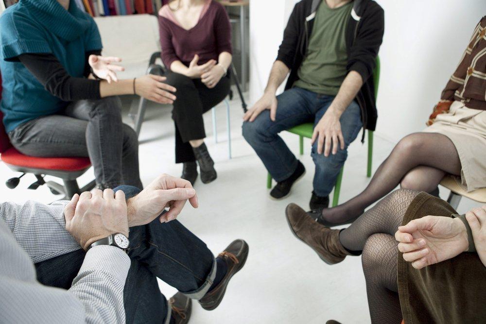 Помощь алкоголикам город жуков причины подросткового алкоголизма и особенности проблемы