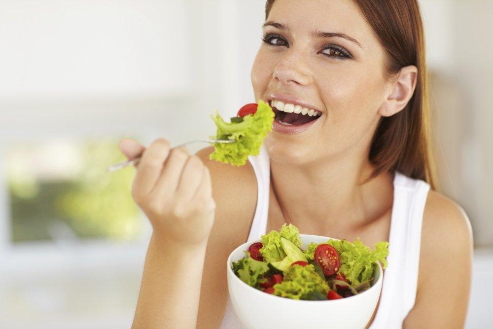 Диета для похудения «7 лепестков»: достоинства и недостатки