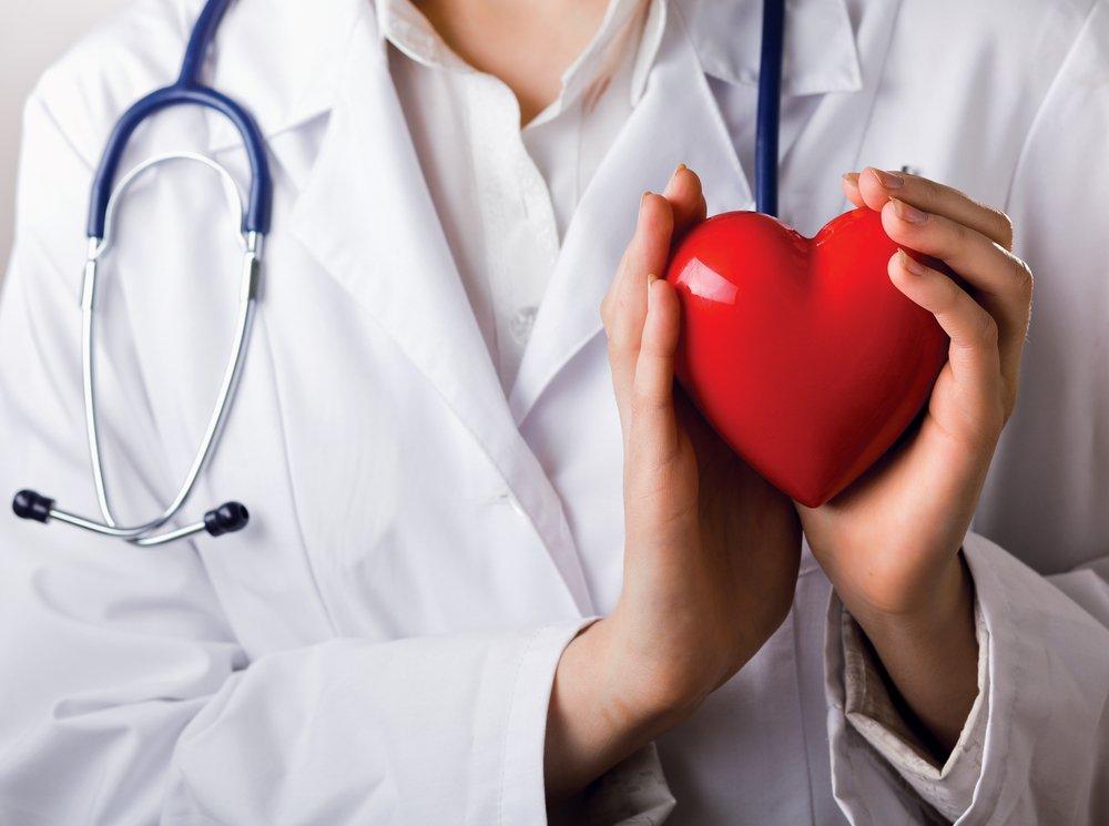 Ишемическая болезнь сердца: что это такое?