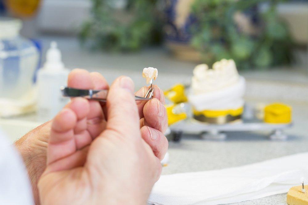 Что делать если зубная боль все же появилась?