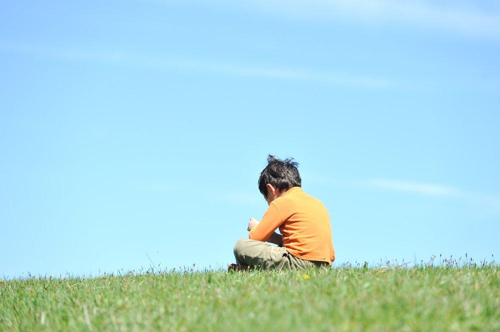 Аутизм и шизофрения у детей — где связь?
