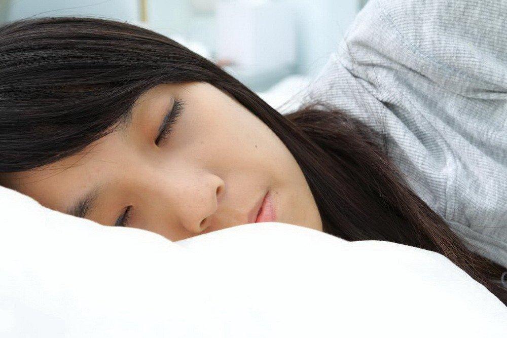 Великая сила дневного сна