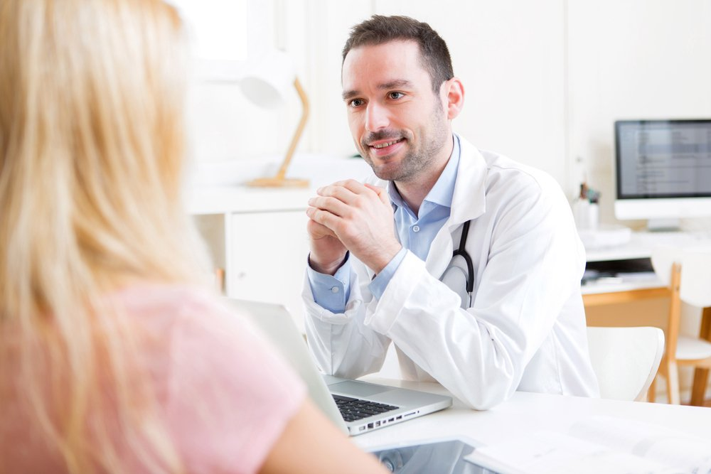 Проблемы лечения нарушений пищевого поведения