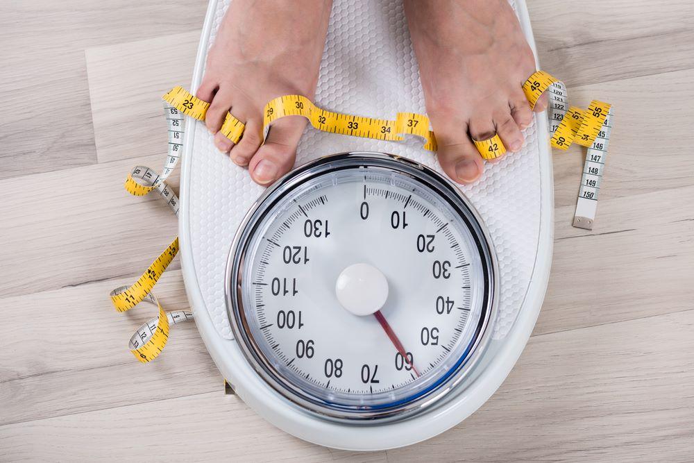 Начальная симптоматика и лечение диабета