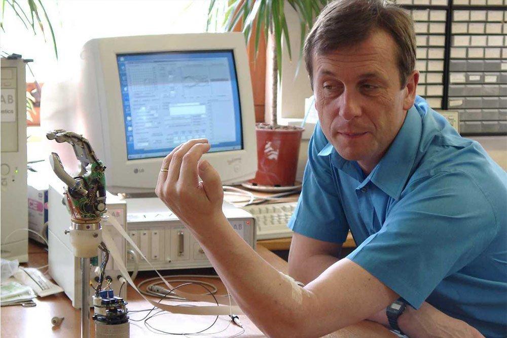 Проверено на себе: Кевин Уорвик Источник: imgur.com