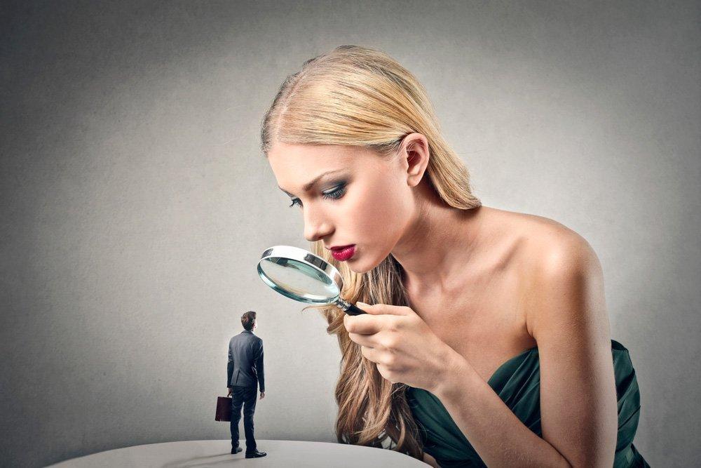 Перфекционист: симптомы психологического расстройства