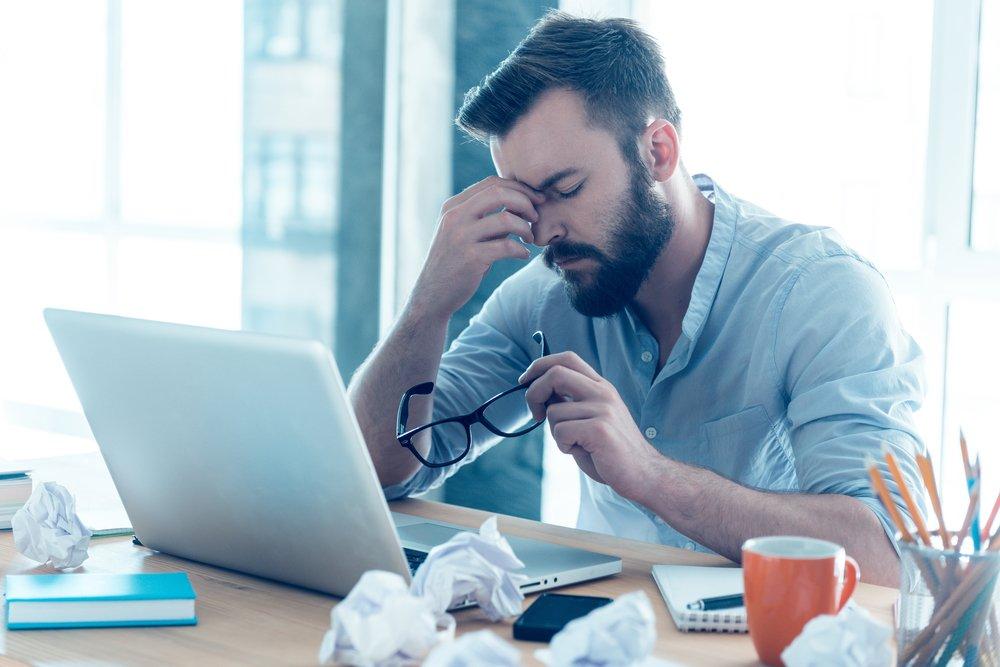 Как правильно лечить стресс 13