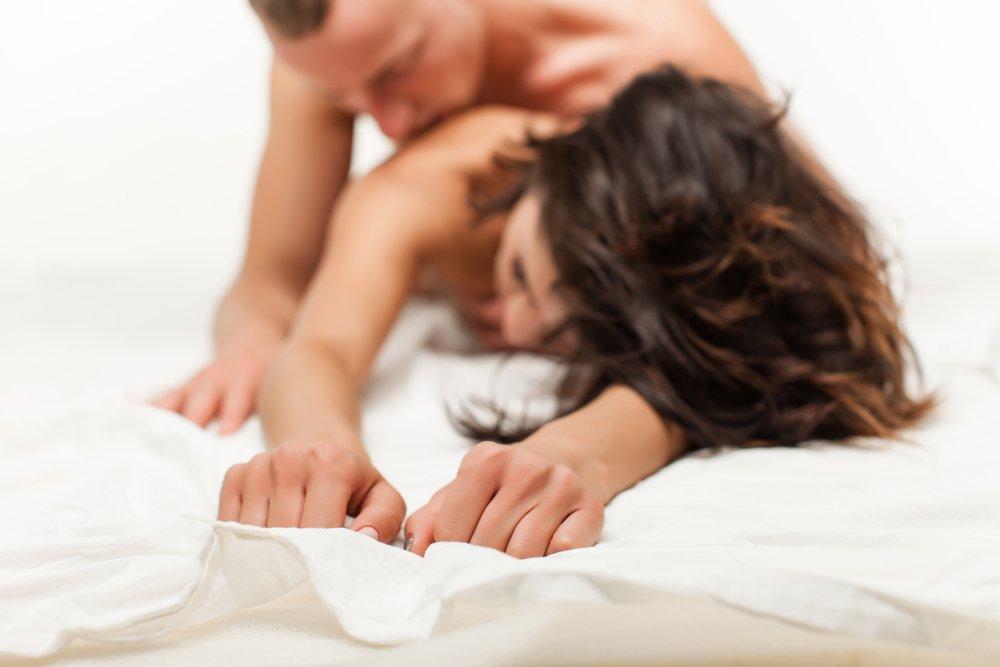 GAY.RU - Об анальном сексе: больше