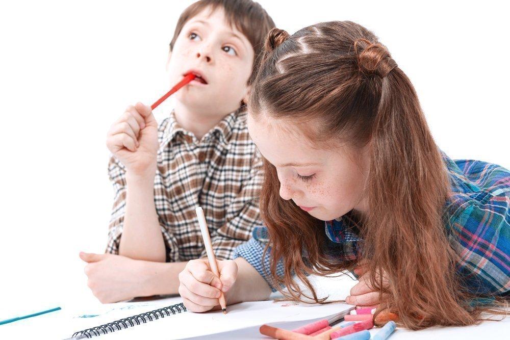 Данные для родителей: медицинские нюансы привычки