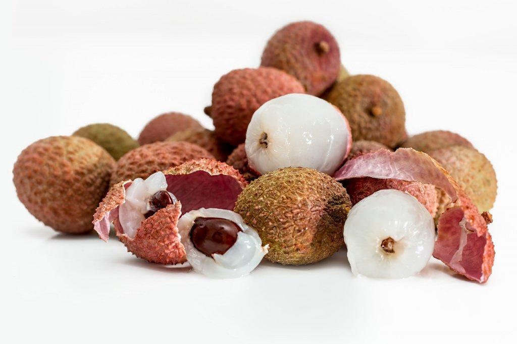 Какие фрукты не стоит употреблять при похудении