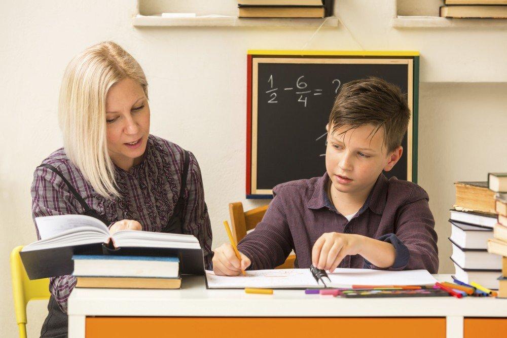 Профилактика у детей конфликтов в школе