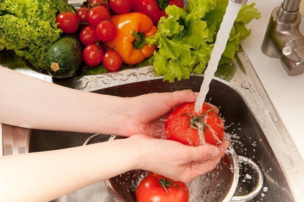 Домашние меры профилактики при диарее кишечника