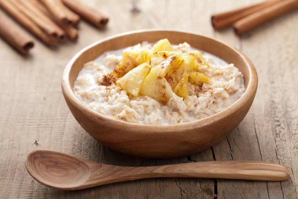 Простые рецепты завтраков — основа здорового образа жизни