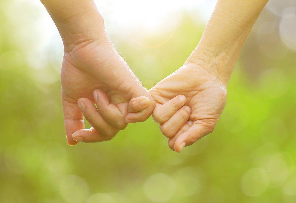Изменения, оказывающие влияние на отношения и дружбу